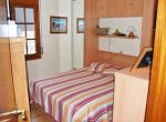 11948 – Casa – Costa Dorada | 3628-2-150x110-jpg