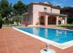 11948 – Casa – Costa Dorada | 3628-3-150x110-jpg