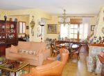 11948 – Casa – Costa Dorada | 3628-6-150x110-jpg