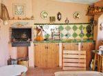 11948 – Casa – Costa Dorada | 3628-8-150x110-jpg