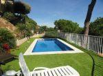 11784 – Casa – Costa Brava | 3668-1-150x110-jpg