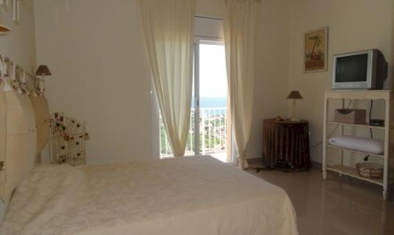 Casa  Costa Brava | 3668-0-570x340-jpg