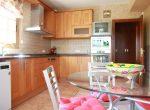 12285 – Casa en venta para tofo el año en Vilanova i la Geltrú | 3720-0-150x110-jpg