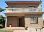 12285 – Casa en venta para tofo el año en Vilanova i la Geltrú | 3720-1-150x110-jpg