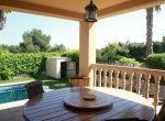 12285 – Casa en venta para tofo el año en Vilanova i la Geltrú | 3720-10-150x110-jpg