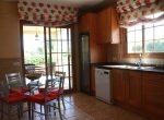 12285 – Casa en venta para tofo el año en Vilanova i la Geltrú | 3720-11-150x110-jpg