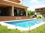 12285 – Casa en venta para tofo el año en Vilanova i la Geltrú | 3720-15-150x110-jpg
