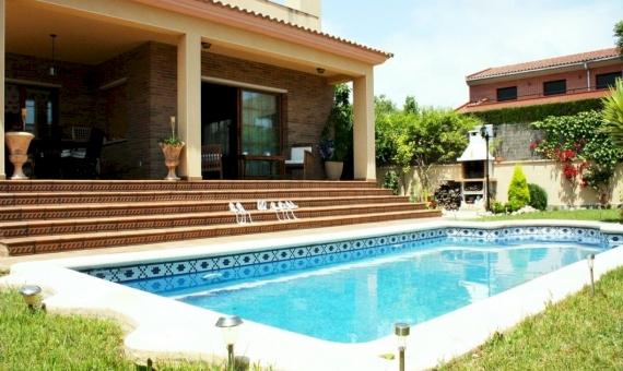Casa en venta para tofo el año en Vilanova i la Geltrú | 3720-15-570x340-jpg