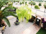 12285 – Casa en venta para tofo el año en Vilanova i la Geltrú | 3720-16-150x110-jpg
