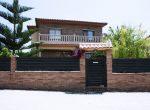 12285 – Casa en venta para tofo el año en Vilanova i la Geltrú | 3720-17-150x110-jpg