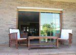 12285 – Casa en venta para tofo el año en Vilanova i la Geltrú | 3720-18-150x110-jpg