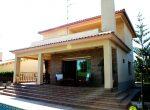 12285 – Casa en venta para tofo el año en Vilanova i la Geltrú | 3720-19-150x110-jpg