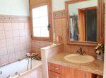 12285 – Casa en venta para tofo el año en Vilanova i la Geltrú | 3720-2-150x110-jpg