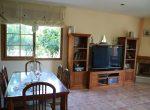 12285 – Casa en venta para tofo el año en Vilanova i la Geltrú | 3720-4-150x110-jpg