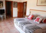 12285 – Casa en venta para tofo el año en Vilanova i la Geltrú | 3720-5-150x110-jpg