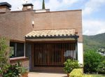 11237 – Torre con excelentes vistas en Cabrils, Costa Maresme | 3807-2-150x110-jpg