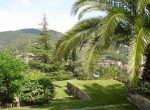 11237 – Torre con excelentes vistas en Cabrils, Costa Maresme | 3807-6-150x110-jpg