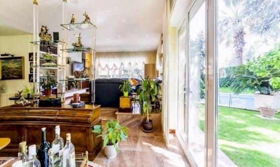 Casa en Cabrils | 14-lusa-villa-cabrils-15-420x280-jpg