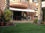 11392 – Vivienda adosada – Costa Brava   3957-5-150x110-jpeg