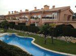 11392 – Vivienda adosada – Costa Brava   3957-9-150x110-jpeg