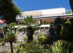 11962 – Casa – Costa Barcelona | 3989-10-150x110-jpg