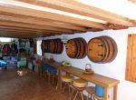 11962 – Casa – Costa Barcelona | 3989-8-150x110-jpg