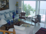 12043 – Casa – Costa Brava | 4-3-150x110-png