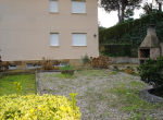 11776 – Casa – Costa Brava   4-4-150x110-png