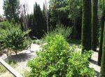 12328 – Casa en Mas Ram | 4-garden-1-150x110-jpg