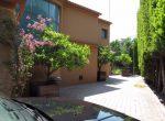 12328 – Casa en Mas Ram | 4-img-0183jpg-150x110-jpg