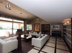 12328 – Casa en Mas Ram | 4-img-1232jpg-150x110-jpg