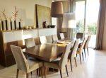 2153 – Casa de diseño en la 1ra linea del mar | 4-lusa-luxury-villa-gavamar-9-150x110-jpg