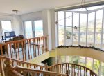 12287 – Casa con vistas panorámicas en Castelldefels | 4-p1060267jpg-150x110-jpg