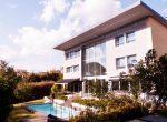 12289 – Gran casa familiar con piscina en Sant Cugat | 4-p1060371jpg-150x110-jpg