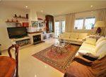 12765 – Casa soleada en venta en Coma Ruga, Costa Dorada | 4-sin-titulo4png-1-150x110-jpg
