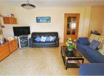 12766 – Villa cerca de la playa en Calafell, Costa Dorada | 4-sin-titulo4png-150x110-jpg