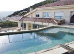 12538 – Casa nueva en Cabrils   4038-2-150x110-jpg