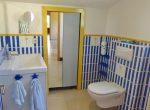 12538 – Casa nueva en Cabrils   4038-4-150x110-jpg