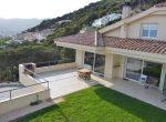12538 – Casa nueva en Cabrils   4038-6-150x110-jpg