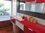 12538 – Casa nueva en Cabrils   4038-7-150x110-jpg