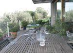 12599 – Acogedora casa en Sant Andreu de Llavaneres | 4047-0-150x110-jpg