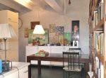 12599 – Acogedora casa en Sant Andreu de Llavaneres | 4047-2-150x110-jpg
