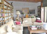 12599 – Acogedora casa en Sant Andreu de Llavaneres | 4047-6-150x110-jpg
