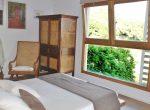 12599 – Acogedora casa en Sant Andreu de Llavaneres | 4047-7-150x110-jpg