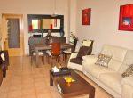12633 – Casa adosada en Fenals de LLoret de Mar a 300 m de la playa   4058-0-150x110-jpg