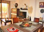 12633 – Casa adosada en Fenals de LLoret de Mar a 300 m de la playa   4058-4-150x110-jpg