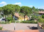 12633 – Casa adosada en Fenals de LLoret de Mar a 300 m de la playa   4058-5-150x110-jpg