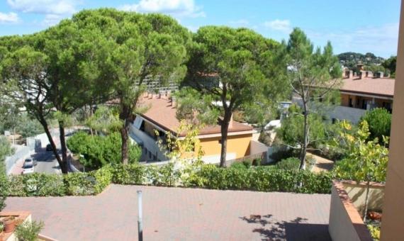 Casa adosada en Fenals de LLoret de Mar a 300 m de la playa | 4058-5-570x340-jpg