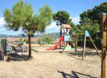 12633 – Casa adosada en Fenals de LLoret de Mar a 300 m de la playa   4058-7-150x110-jpg