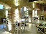12682 – Local comercial con arrendatario y licencia para el restaurante en venta al lado del Paseo de Gracia | 4069-0-150x110-jpg
